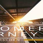 Blog: Titelbild Die Customer Journey beherrschen So nutzen Sie-den-NPS-um Wettbewerbsdruck und Preiskämpfen zu entkommen Zug Gleis