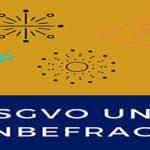 Blog: Titelbild DSVGO und Kundenbefragungen das müssen sie beachten Icons