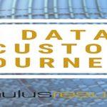 Blog: Titelbild Big data customer journey Chancen fuer den Mittelstand Titel
