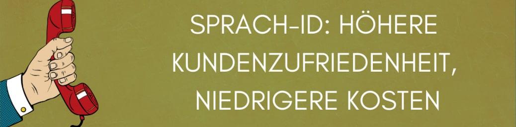 Blog: Titelbild wie Sie mit der Sprach-ID-die-Zufriedenheit-ihrer-Kunden-steigern-und-gleichzeitig-kosten-sparen-Telefon