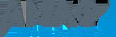AMAG - Austria Metall AG Logo