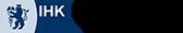 Bergische IHK Logo