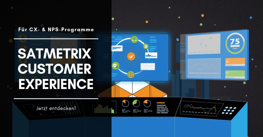 Blog: Titelbild Nice Sametrix Cem Software die wichtigsten Infos Weltraum