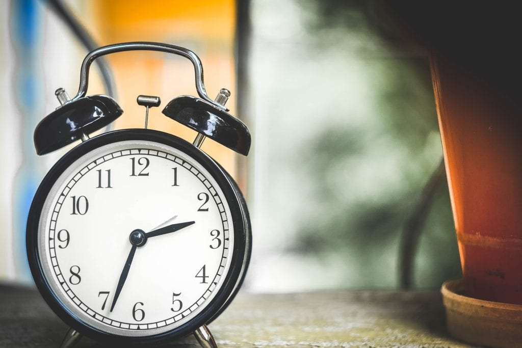Blog: Personalmangel im Call Center beheben die ultimative Checkliste Wecker