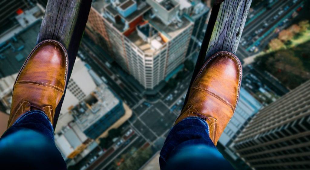 Blog: so aktivieren Sie pasive Kunden und steigern ihren Kundenbindungsrate Balance
