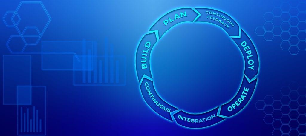 Blog: so aktivieren Sie pasive Kunden und steigern ihren Kundenbindungsrate Kreis
