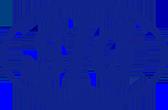 SIG Combibloc Group Logo