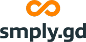 smplygd Logo