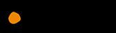 ZukunftsRegion Westpfalz Logo