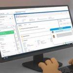 Callcenter Optimierung - Beitragsbild Banner Digitale Assistenten - NEVA Chat