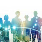 Customer Experience CX Software – loyalere Kunden, mehr Umsatz Beitragsbild