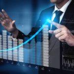 CX-Impact – berechnen - Beitragsbild - berechnen Sie online die Effektivität
