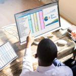 Expense Reduction Analysts - Titelbild - Kundenberatung Kostenanalyse