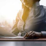 Kostenoptimierung – Potenzial online berechnen - Beitragsbild - Kostenoptimierungs-Rechner