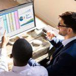 Kostenoptimierung - Beitragsbild - Expense Reduction Analysts - Berater