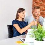 Kostenoptimierung - Beitragsbild - Personalkosten optimieren - Berater