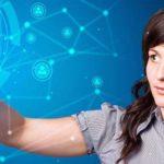 Kostenoptimierung - Beitragsbild - Robotic Process Automation - Prozessautomatisierung mit Erfolgsgarantie