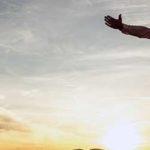 Kundenzufriedenheit messen und steigern - Beitragsbild Customer Journey Mapping - Unternehmensberater Freiheit im Sonnenuntergang