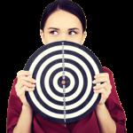 Rückruf-Service - Beitragsbild - Engagement – Bullseye