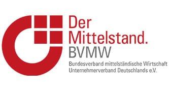 paulusresult. Startseite - Bundesverband mittelständische Wirtschaft