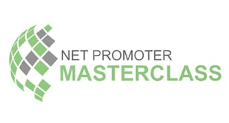 paulusresult. Startseite - Customer Experience - Net Promoter Masterclass Certification