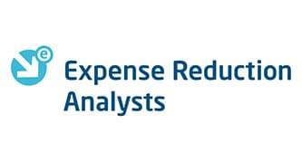 paulusresult. Startseite - Expense Reduction Analysts