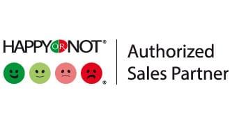 paulusresult. Startseite - Happy or Not - Authorized Sales Partner
