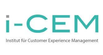 paulusresult. Startseite - i-CEM - Institut für Customer Experience Management