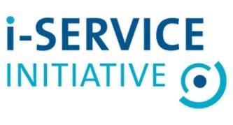 paulusresult. Startseite - i-Service Initiative