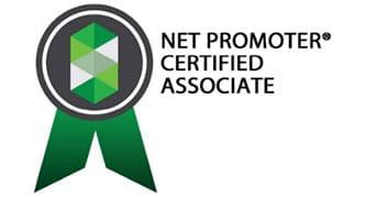 paulusresult. Startseite - Net Promoter Certification Associate - NPS Academy - Net Promoter Network