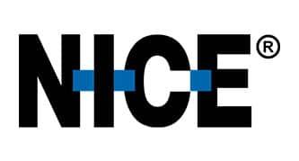 paulusresult. Startseite - NICE - Perfect Customer Experience