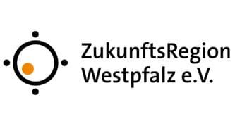 paulusresult. Startseite - ZukunftsRegion Westpfalz e.V.