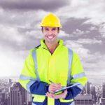 Personalkosten optimieren - Beitragsbild - Berufsbekleidung ohne Kompromisse - Arbeitsschutz und persönliche Schutzausrüstung