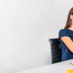 Personalkosten optimieren - Titelbild - Mitarbeiter Besprechung