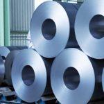 Sachkosten optimieren - Sachkostenoptimierung beim Materialeinkauf - Stahlband - Stahllager