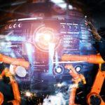 Sachkosten optimieren - Sachkostenoptimierung in der Produktion - Automatisierung - Roboter