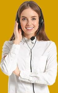 Startseite paulusresult Unternehmensberatung - Banner Callcenter Optimierung - Berechnen Sie Ihre Einsparungen & Mehrumsätze – mittels Sprachanalyse