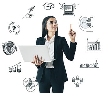 Startseite paulusresult Unternehmensberatung - Banner Kostenoptimierung in Vollendung Erfolgsbasierte Methode