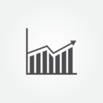 diagram, icon, business-2008478.jpg