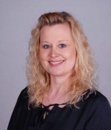 Team paulusresult - Heike Zimmermann - Back Office Management